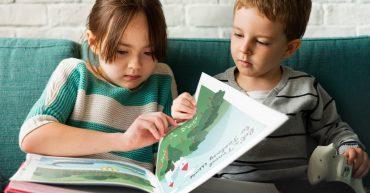 Çocuğunuzu 1. Sınıfa Nasıl Hazırlarsınız?