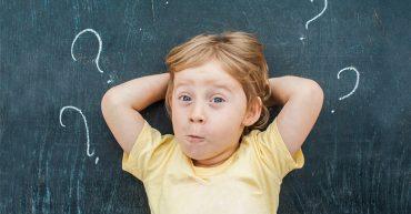 Öğrencilerinizin Daha Çok Soru Sormasını Nasıl Sağlarsınız?