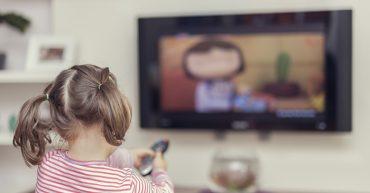 Çocuklarda Ekran Bağımlılığını Azaltma Yolları
