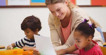 Efektif Öğretmenlerin Sınıfı Nasıl Gözükür?
