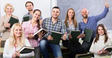 Her Okulda Görebileceğiniz 14 Öğretmen Tipi