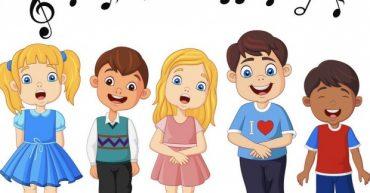 Okul Şarkıları