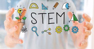 9 Faydalı Stem Öğretim Pratiği