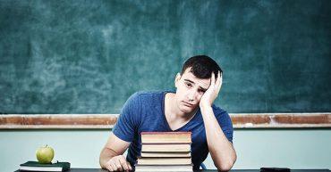 Velilerin Öğretmenlere Kurduğu En Garip 15 Cümle